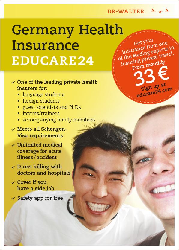 EDUCARE24